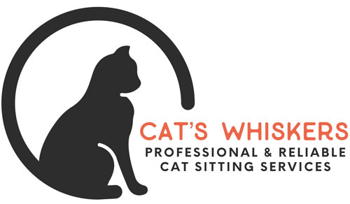 Cats Whiskers, Professional, Reliable Cat Sitting Services in North and East London